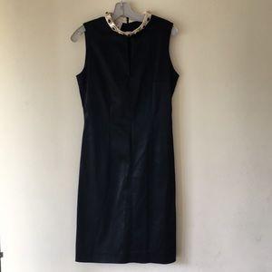 Beautiful Moschino Dress